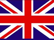 Newzland flag