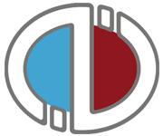 Anadola Uni