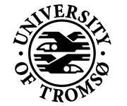 Tromso University