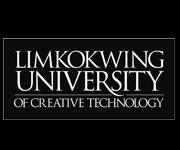 limkokwing logo